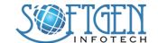 Softgen Infotech