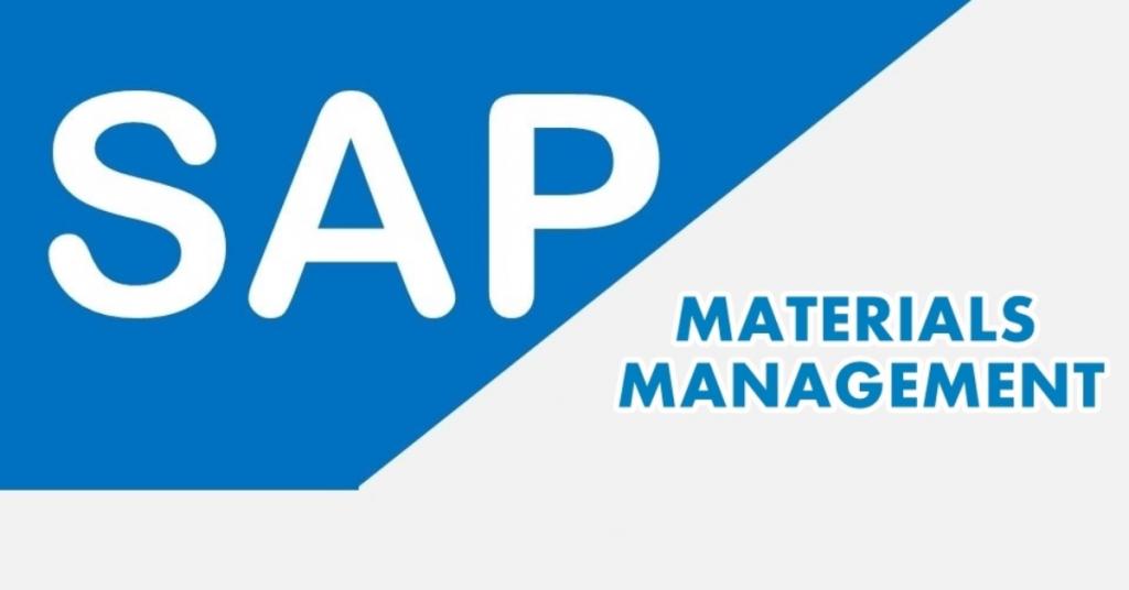 SAP Training in Bangalore BTM Layout